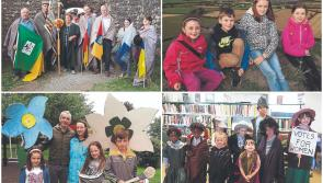 WHAT'S ON: Fun for all the family this Laois Heritage Week