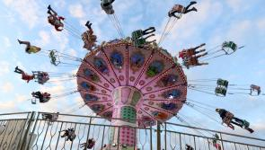 Electric Picnic licence decision to be made with HSE advice says Laois County Council