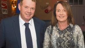Borris-in-Ossory's future boosted by surprise help