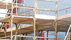 Laois housing target lower than council acheivements