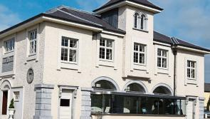 Abbeyleix Tidy Towns looks forward to seeing lots of new faces at its annual meeting