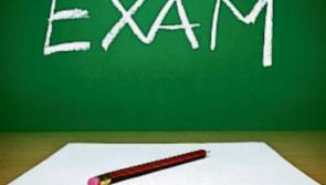 Nearly 2,000 set to sit Leaving and Junior Cert exams in Laois