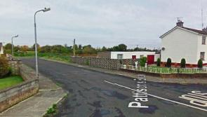 Architects sought for Mountmellick, Rathdowney and Ballyroan council houses