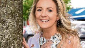 Beautiful Laois Rose Maeve Dunne is ready to shine in Tralee