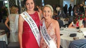 Laois Rose Maeve Dunne found Tralee festival 'tough going'