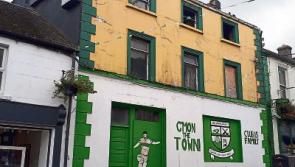 Laois County Council to use Compulsory Purchase Orders to buy up sites in Portlaoise, Portarlington, Mountrath, Borris-in-Ossory
