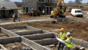 €10 million to be spent on council housing in Laois over next three years