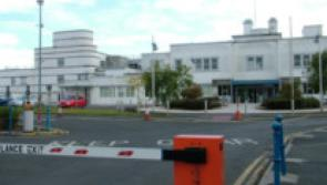 Laois GPs opt for face-to-face crunch talks with Minister Harris  to make the case for Portlaoise hospital
