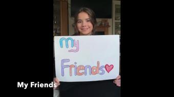 Portarlington single girls - Dating females from Portarlington