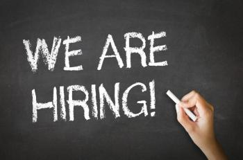 JOB OPPORTUNITIES: Spray Painter and Heavy Vehicle Mechanic sought