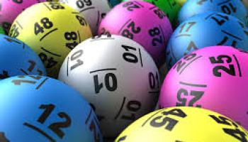 Lotto Jackpot set for five year record high