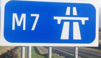 LATEST: Junction 14 Mayfield on M7 gets green light for new development