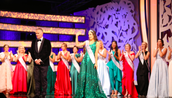 Laois Rose of Tralee 2019