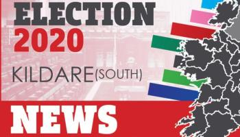 GENERAL ELECTION 2020: Tense battle for the final seat in Kildare South