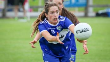 All 63 games in the 2021 Ladies Football Championships to be broadcast live