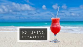 EZ Living Furniture allows staff home early to enjoy warm weather