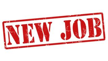 JOB OPPORTUNITY: HGV Drivers required