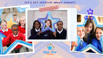 Blue Star Programme now open to Offaly primary schools
