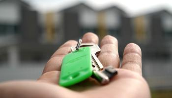Off to college? Top tips for students looking to rent for the first time