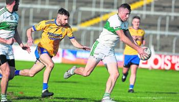 Previews and Predictions: Second round of Laois senior football championship takes centre stage