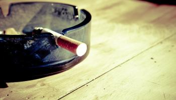 Quit smoking and live healthier with the help of the Hypnosis and Therapy Centre