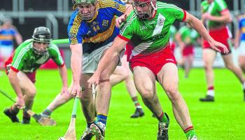 Previews and Predictions ahead of final round of group games in Laois senior hurling championship
