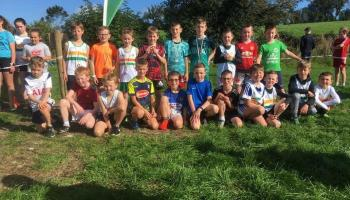 All the latest news from St Abbans Athletic club