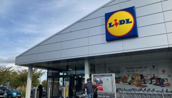 Demolition starts to build new €9 million 'state-of-the-art' Portlaoise supermarket