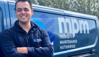 JOBS: Qualified Carpenter wanted in the Leinster area
