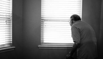 Investigations continue into allegations of sexual assault in care home