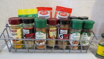 ALERT: Common household ingredient poses sickness danger to kids