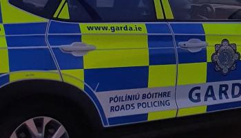 Gardai to target traffic offences to curb road deaths in 2021