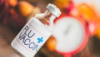 No recorded cases of flu transmission in Ireland