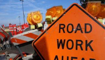 Standard of subcontracted roadworks under scrutiny in Laois