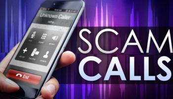 Fake recorded phone calls made to Garda station - Laois Garda chief