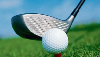 Tee up for Portlaoise Rugby Club at Golf Classic