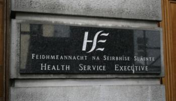 Closed down school's principal hits out at HSE following outbreak