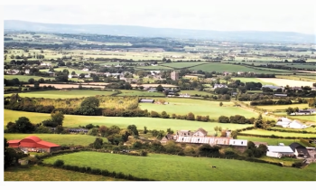WATCH: go back in time with nostalgic stories of Cullahill in this beautiful video