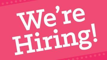 Gardaí hiring for non policing job with starting salary of €89k