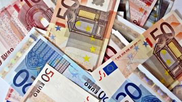 Government 'can't turn blind eye' to bank withdrawal from Laois and other parts of ruralI Ireland