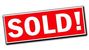 Serviced site for Laois house sells for €25,000
