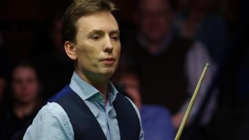 Laois to be home to Ireland's snooker HQ and centre of excellence