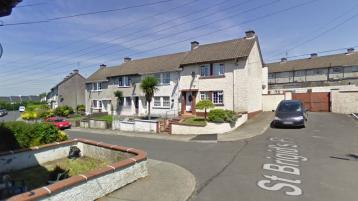 Three Portlaoise estates getting roads resurfaced this year