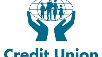 No interest for Laois credit union's customers due to pandemic slowdown