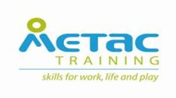 METAC Ltd offering excellence in training and assessment from its purpose built facility in the heart of Mountrath