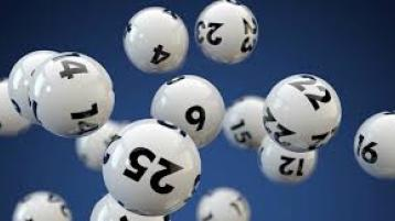 Big GAA lotto jackpot won in Laois Offaly town