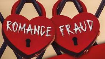 Report romance fraud early,  Irish Garda Commissioner tells Laois