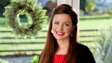 Seven Secrets to Stop Festive Food Waste this Christmas with Catherine Fulvio will save you money and help the planet