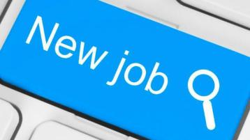 JOB ALERT: Staff Nurse required for Daughters of Charity Disability Support Services