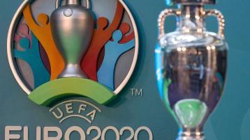 FAI to learn EURO 2020 hosting fate this week